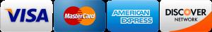 we-accept-mastercard-visa-discover-american-express_1000x154-300x46